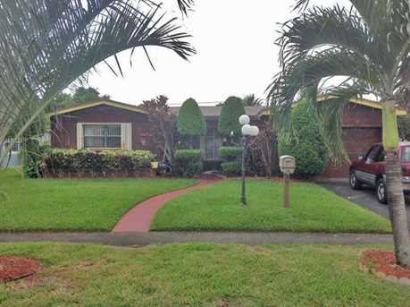 3490 NW 33rd Ct - Photo 1