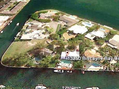 13250  Biscayne Bay Dr - Photo 1