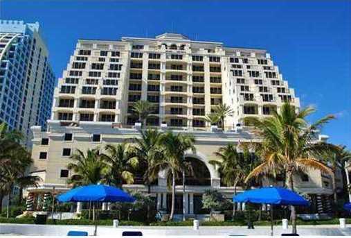 601 N Ft Lauderdale Bch Bl Unit #901 - Photo 1