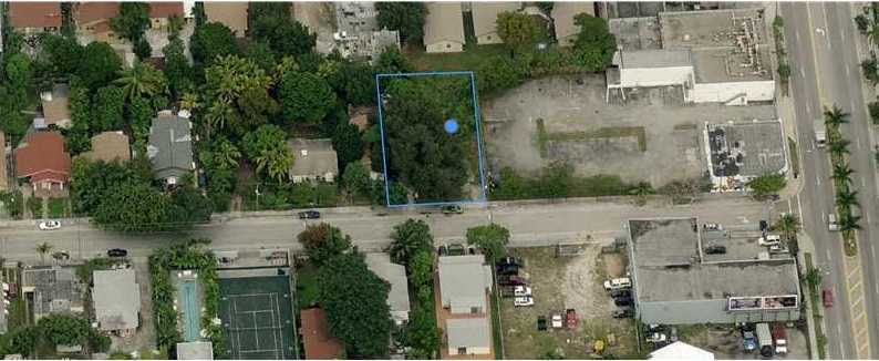 37 NW 30 St - Photo 1
