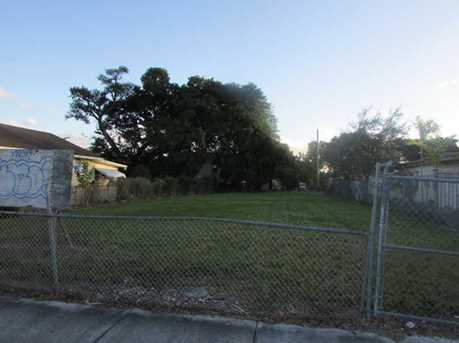 346 NW 35 St - Photo 1