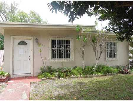 1535 NW 121 St - Photo 1