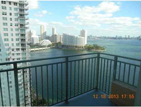 1155 Brickell Bay Dr Unit #2206 - Photo 1