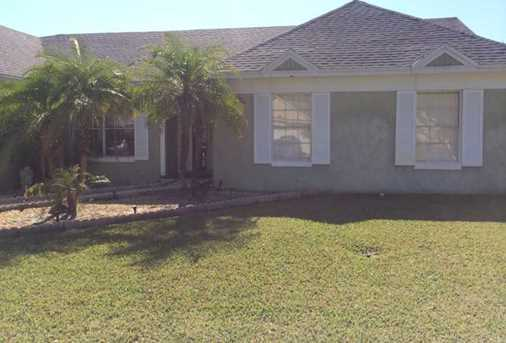 9420 Dunhill Dr - Photo 1