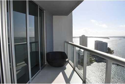 495  Brickell Av Unit #3107 - Photo 1