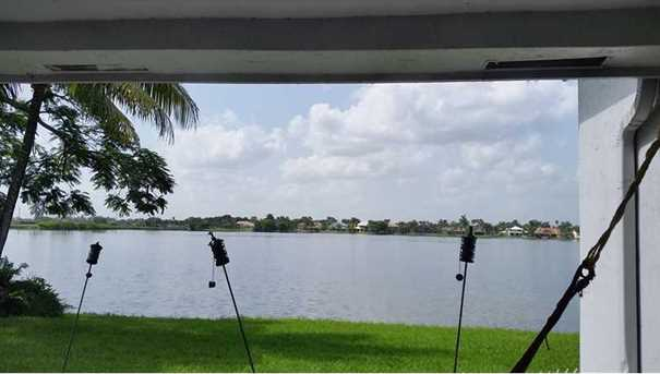 17848 Nw 15 Ct - Photo 1