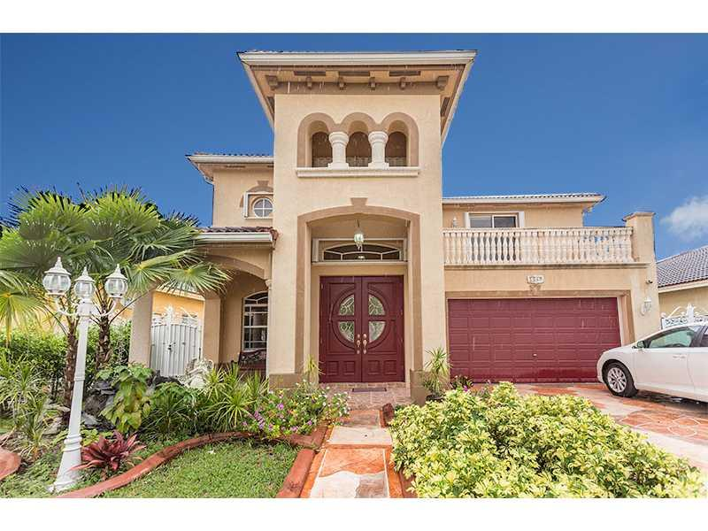 1569 SW 154 Miami FL 33194 MLS A1923158 Coldwell Banker