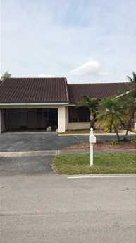 10235 Nw 4 Ct - Photo 1