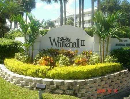 1721 whitehall dr unit 403  davie  fl 33324 mls