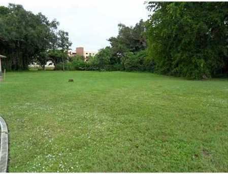 1021 S Biscayne River Drive - Photo 1