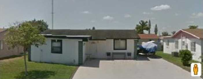 2670 NW 24 Ct - Photo 1