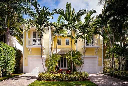 3659  Royal Palm Av - Photo 1