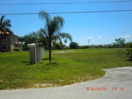 10198 NW 133 St - Photo 1