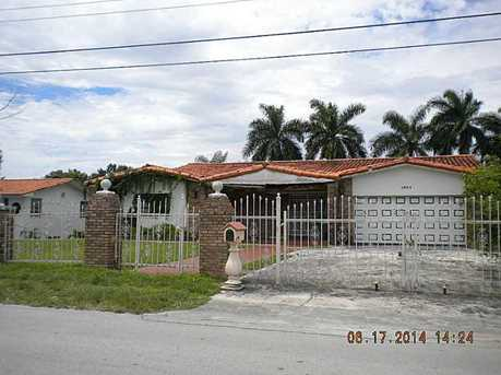 1851 NW 115 St - Photo 1