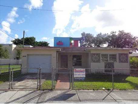 1856 Nw 26 St - Photo 1