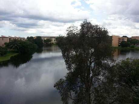 8895 Fontainebleau Bl #408 - Photo 1