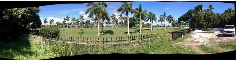 5520 Lagorce Dr - Photo 1
