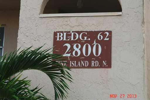 2800 N Pine Island Rd #111 - Photo 1
