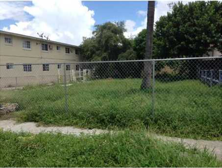 1311 NW 5 St - Photo 1