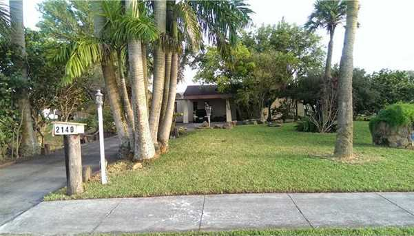 2140 NW 111 St - Photo 1