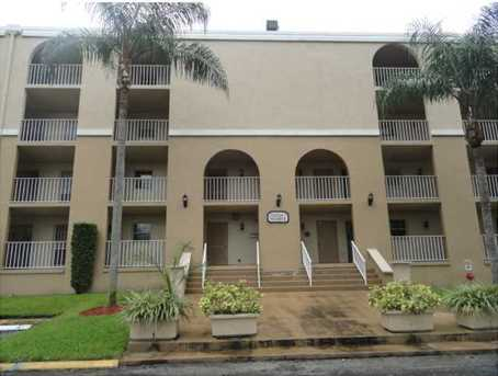 7980 N French Dr Unit #3-103 - Photo 1