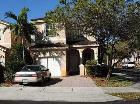 12164 SW 124 Ct Unit #0 - Photo 1