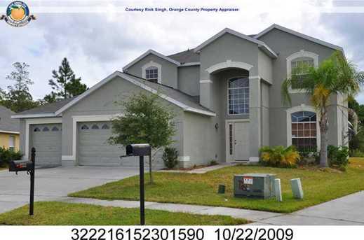 2666  Holly Pine Circle - Photo 1