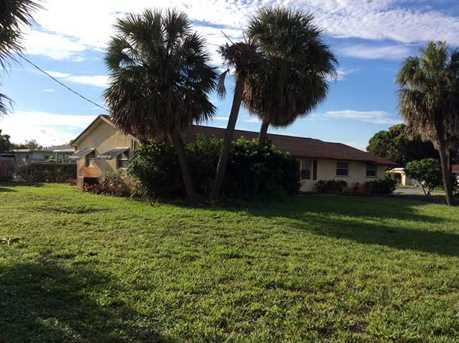 628 Florida Mango Rd - Photo 1