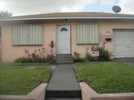 1358 NW 71 St - Photo 1