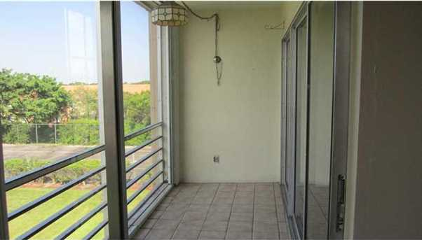 7981 S French Dr Unit #2-305 - Photo 1