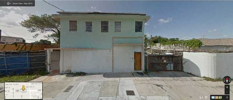 1277 Nw 54 St - Photo 1