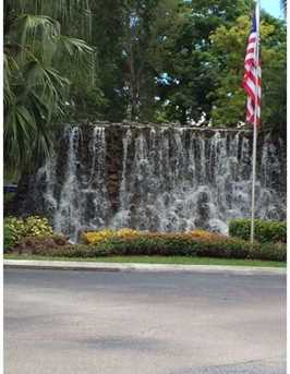 16401  Golf Club Rd Unit #201 - Photo 1
