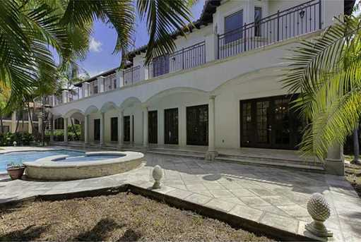154 Isla Dorada Bl - Photo 1