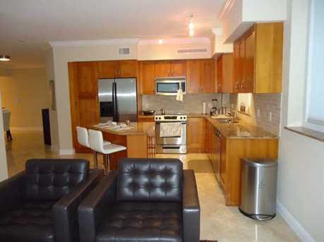 1745 E Hallandale Beach Bl Unit #2206W - Photo 1