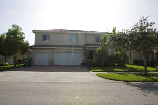 20522 Nw 7 Ct - Photo 1
