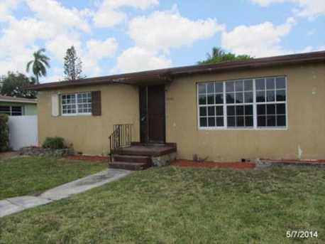 10730 NW 22nd Avenue Rd - Photo 1