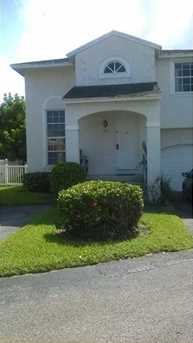 12008 NW 13 St - Photo 1