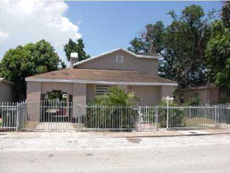 1521 Nw 55 St - Photo 1