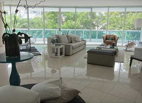 2127 Brickell Av #502 - Photo 1