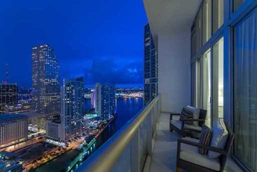 485 Brickell Av Unit #4003 - Photo 1