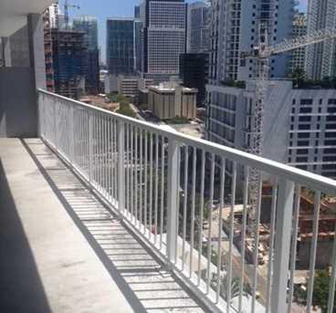 1250 S Miami Av Unit #1506 - Photo 1