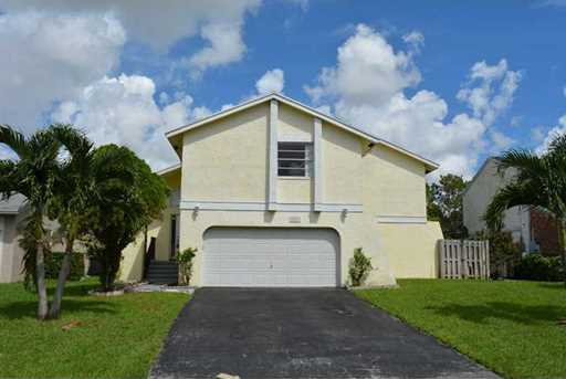 3523 NW 73rd Wy - Photo 1
