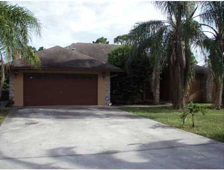 13210 Key Lime Blvd - Photo 1
