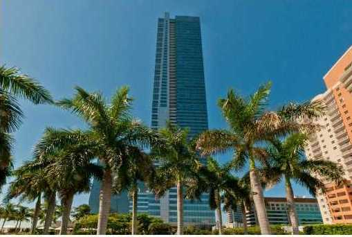 1425 Brickell Av #51B - Photo 1