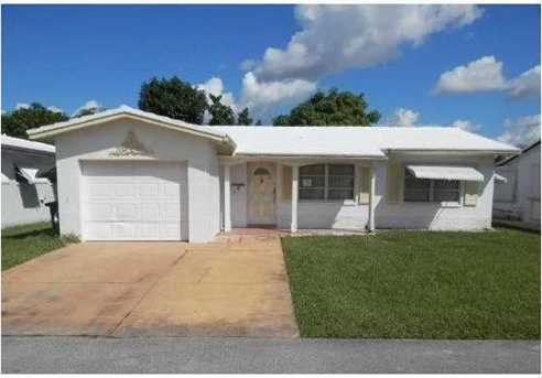 7205 NW 75th Ct - Photo 1