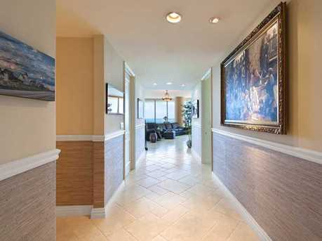 100 S Pointe Dr #2405 - Photo 1