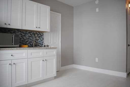 335 Ocean Dr Unit #218 - Photo 1