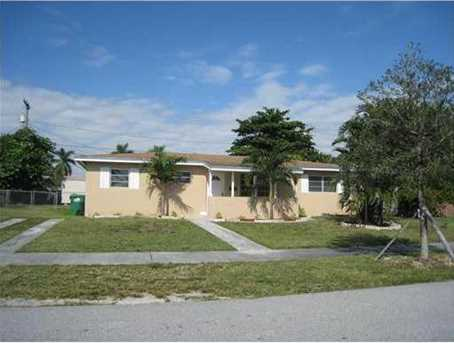 10101 Dominican Dr - Photo 1