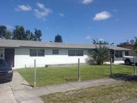 1121 Nw 100 St - Photo 1