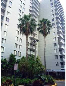 800 N Miami Av #E-1508 - Photo 1